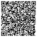 QR code with Onivox Entertainment Inc contacts