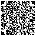 QR code with Center For Medicare Research contacts