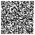 QR code with Slade Mortgage Group Inc contacts