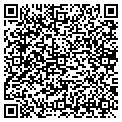 QR code with Rehabilitation Wellness contacts