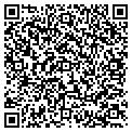 QR code with Amer Thermoplastic Extrusion contacts