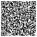 QR code with Cameron Bend Angus contacts