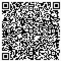QR code with Royal Palm Club Of Naples contacts