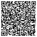 QR code with Remco Performance Marine contacts