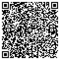 QR code with Elite Foods-Tampa Inc contacts