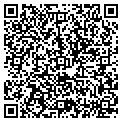 QR code with All Star Carpet Cleaning contacts