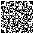 QR code with Mex-Mar contacts