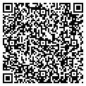 QR code with Adcon Telemetry Inc contacts