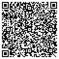 QR code with Joan Marin Sales Broker contacts