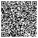 QR code with Jerusalem Cotzion Inc contacts