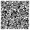 QR code with Flowers At Brickell Key Inc contacts