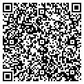 QR code with Club Deuce Bar & Grill contacts