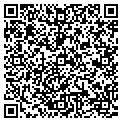 QR code with Russell Huebner Landscapi contacts