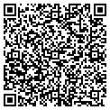 QR code with C W C Mechanical contacts