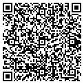 QR code with Vertical Land contacts