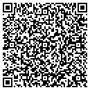 QR code with Enchanted Kitchen and Bakery contacts