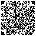 QR code with Antiques On Main Street contacts
