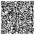 QR code with Innovative Pump Solutions contacts