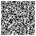 QR code with Okaloosa Gas contacts