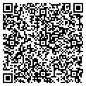 QR code with W C Scott Enterprises Inc contacts
