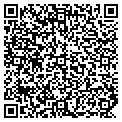 QR code with Mc Gladrey & Pullen contacts