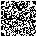 QR code with Gold Way Corporation contacts