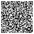 QR code with Dan Hickey contacts