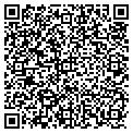 QR code with Prima Juice Sales Inc contacts