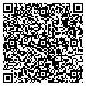 QR code with Psychology Clinic University contacts