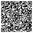 QR code with Pools By Phoenix contacts