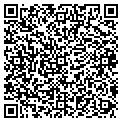 QR code with Barch & Associates Inc contacts