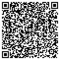 QR code with Wesner Electric contacts
