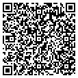 QR code with Vorbeck Equities contacts