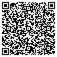 QR code with Neat & Tidy contacts