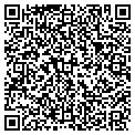 QR code with Cafe International contacts