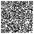 QR code with Credit Counseling Bureau Inc contacts