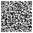 QR code with Tiny's Tavern contacts