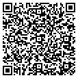 QR code with Bailiwick Enterprises contacts