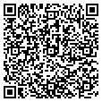 QR code with D & D Supply contacts