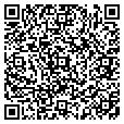 QR code with Seitlin contacts