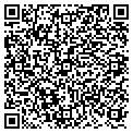 QR code with Neurology Of Arkansas contacts
