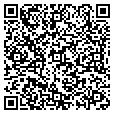 QR code with Pearl Express contacts