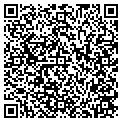 QR code with Bayamon Body Shop contacts