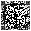 QR code with Congregation Torah Ohr contacts