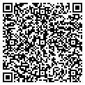 QR code with Bemberg Iron Works contacts