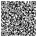 QR code with Spencer Gifts contacts