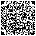 QR code with Investor Communication Corp contacts