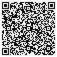 QR code with Officeteam contacts