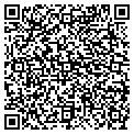 QR code with Outdoor Storage Company Inc contacts