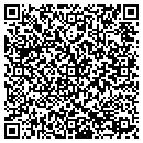 QR code with Roni's Christian Day Care Center contacts